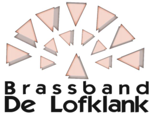 Brassband De Lofklank