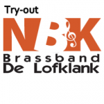 Try-out Drachten