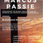 Marcus Passie